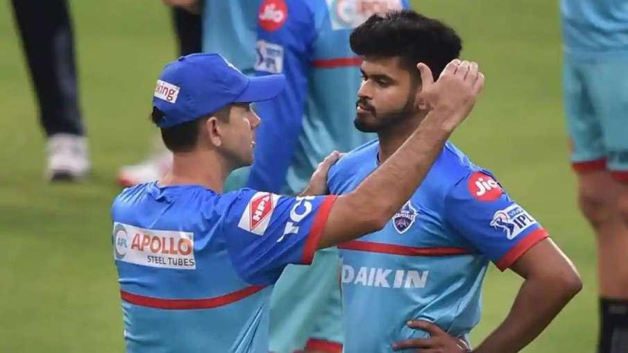 IPL 2020, Ricky Ponting, playing XI, cricket, sports- India TV Hindi