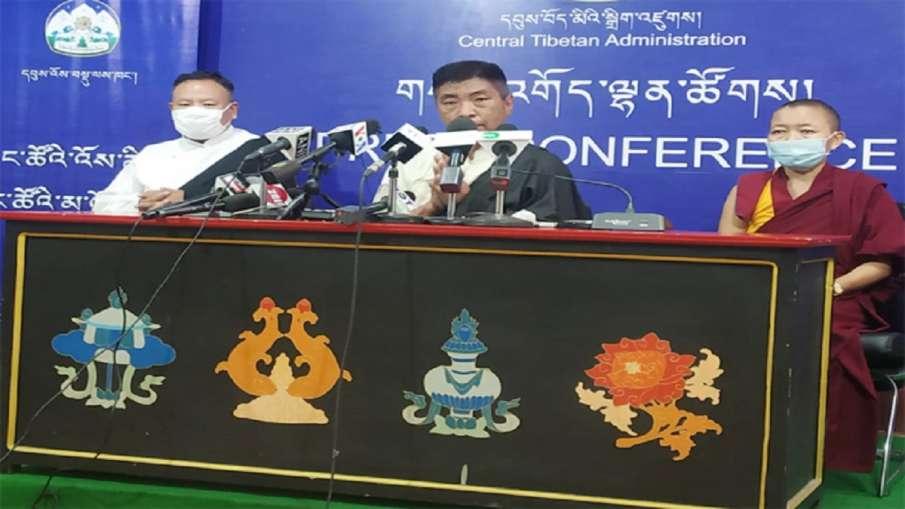 निर्वासित तिब्बतियों के आम चुनाव का ऐलान,  पहले दौर की वोटिंग 3 जनवरी को होगी, आखिरी 11 अप्रैल को- India TV Hindi
