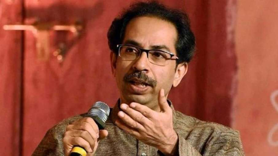 Shiv Sena Goons, Madan Sharma, Mumbai, Mumbai news, Navy officer attack, Uddhav Thackeray- India TV Hindi