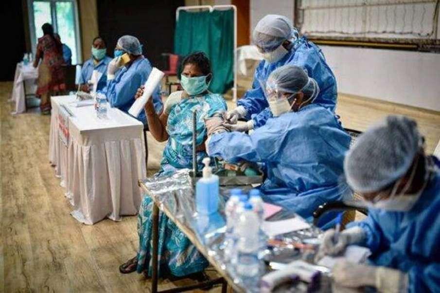 Uttar Pradesh Coronavirus cases till 17 October- India TV Hindi