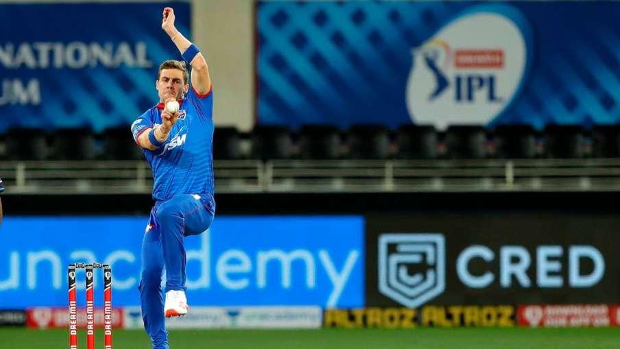 IPL इतिहास की सबसे तेज...- India TV Hindi