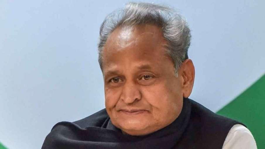Rajasthan Rape, Rajasthan Rape Case, Rajasthan Rape Congress, Rajasthan Rape Congress Government- India TV Hindi