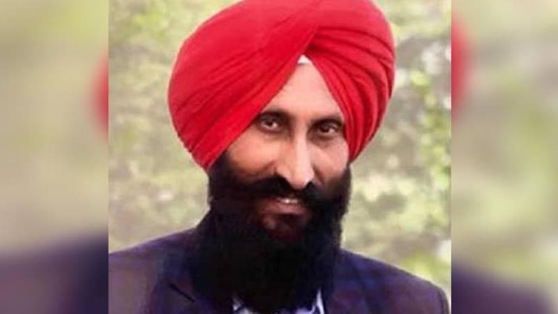 पंजाब में आतंकवाद के...- India TV Hindi