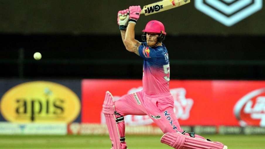 Ben stokes, IPL 2020, cricket, sports, England, Rajasthan Royals - India TV Hindi