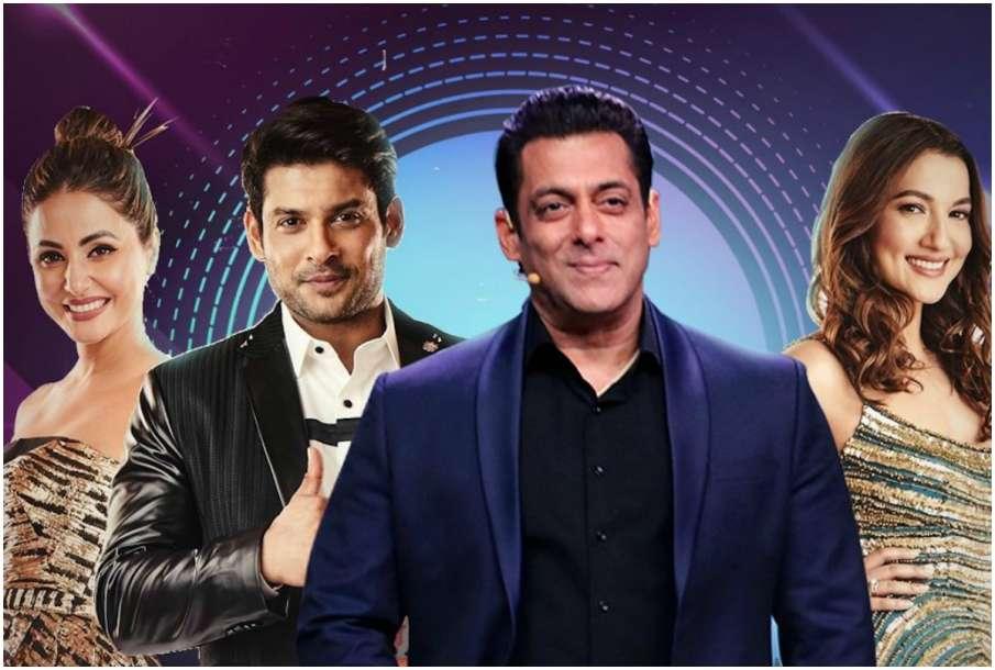 बिग बॉस 14ः सीनियर्स के साथ जोड़ी बनाएगा ये एक्टर, शो में आने को लेकर कही ये बात- India TV Hindi