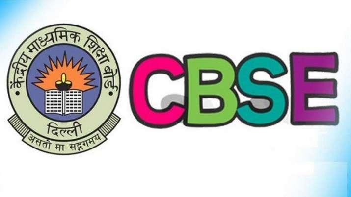 CBSE- India TV Hindi
