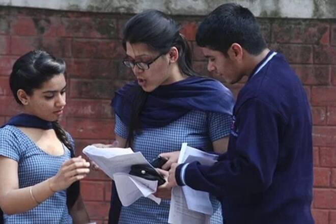 CBSE class 12th examination Date Sheet 2021 PIB fact check- India TV Hindi