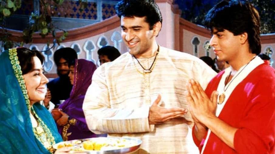 ddlj- India TV Hindi