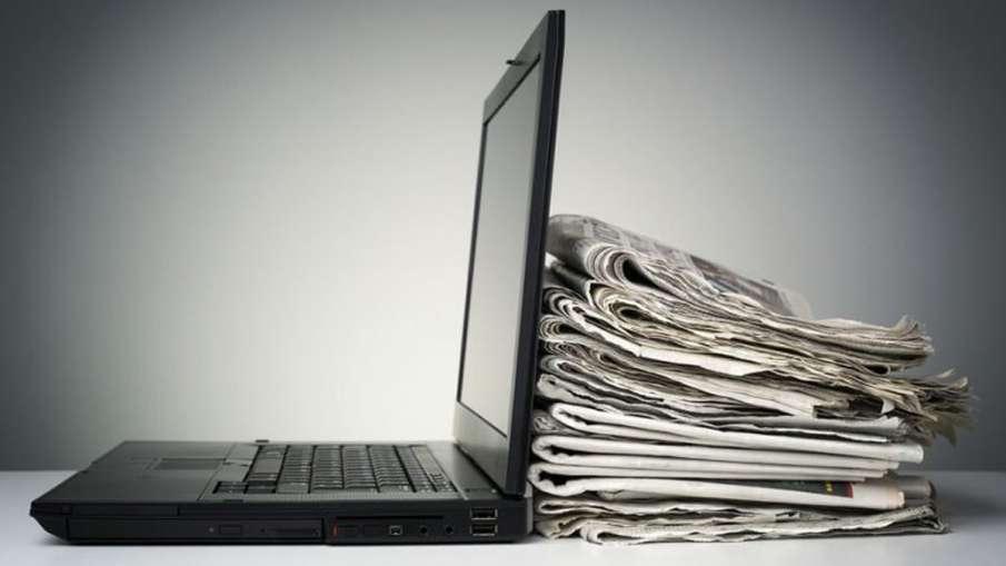 त्रिपुरा में भाजपा-माकपा के बीच संघर्ष की खबर लेने गए 3 पत्रकारों पर हमला- India TV Hindi
