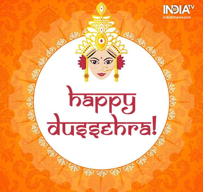 Dussehra- India TV Hindi