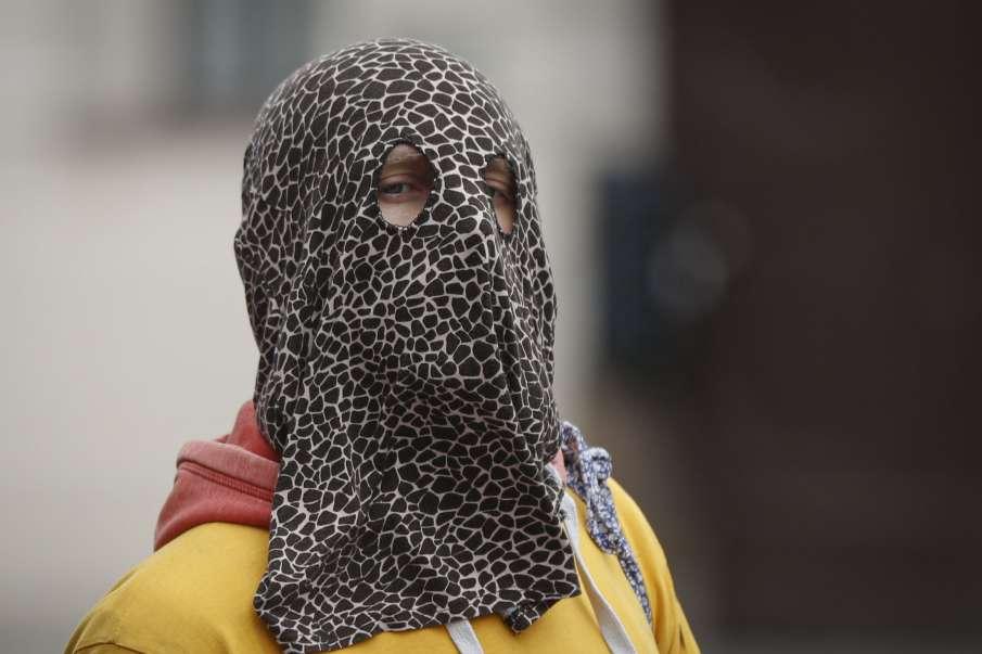 Germany, France gear up for new lockdowns as Coronavirus surges- India TV Hindi