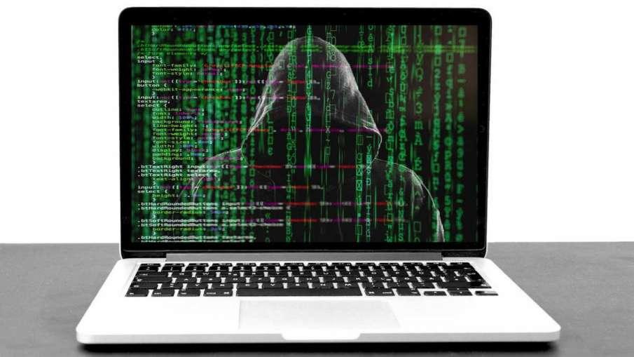 बिगबास्केट से दो करोड़ ग्राहकों का डाटा चोरी! पासवर्ड तक हुआ लीक- India TV Hindi