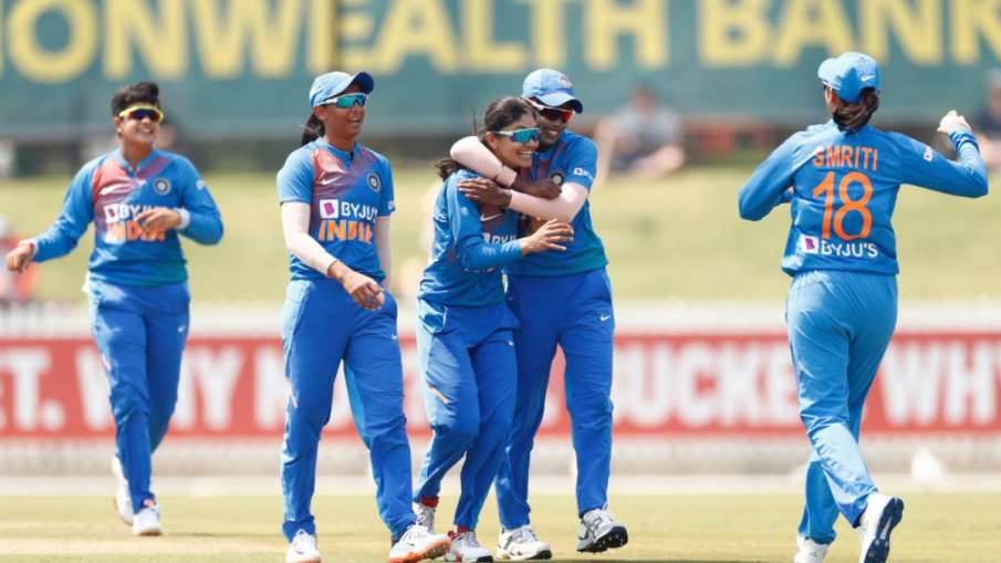 India, ICC Women's T20, sports, cricket - India TV Hindi