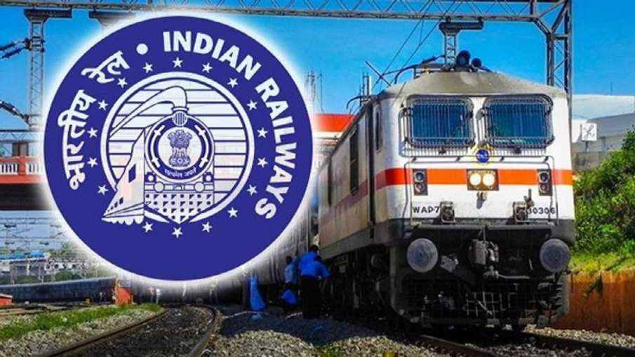South Eastern Railway to run two special trains for UPSC...- India TV Hindi