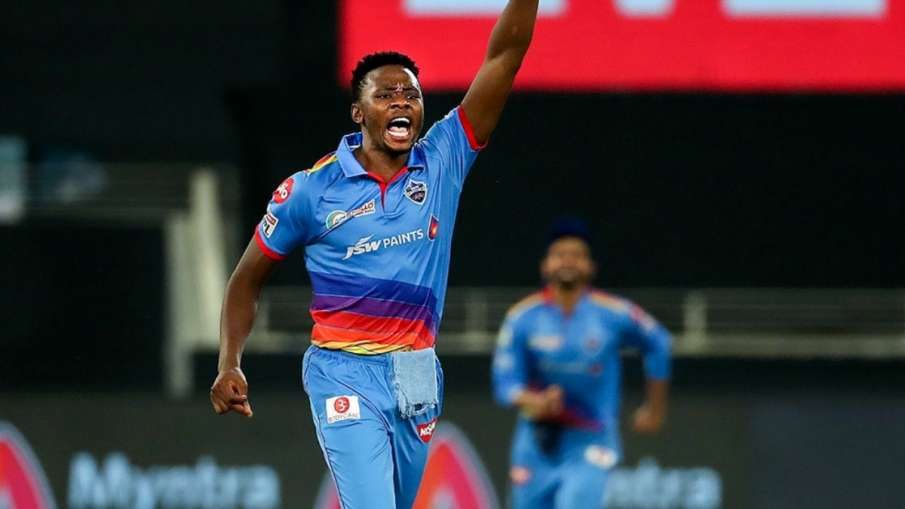 सुनील नरेन को पछाड़ IPL...- India TV Hindi