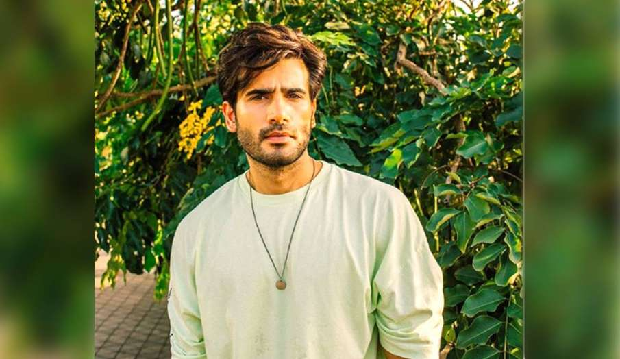 karan tacker resume work amid coronavirus pandemic- India TV Hindi