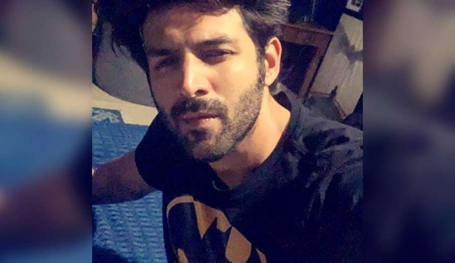 kartik aaryan latest news- India TV Hindi