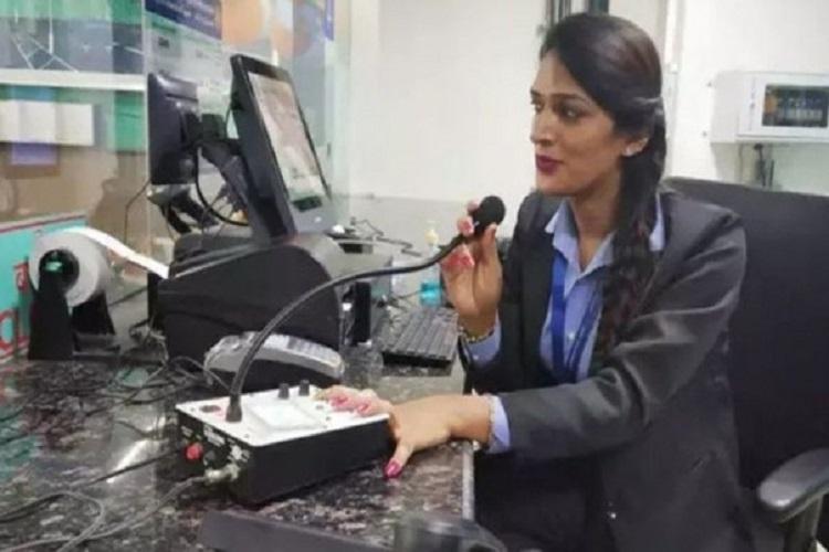 नोएडा सेक्टर-50 मेट्रो...- India TV Hindi