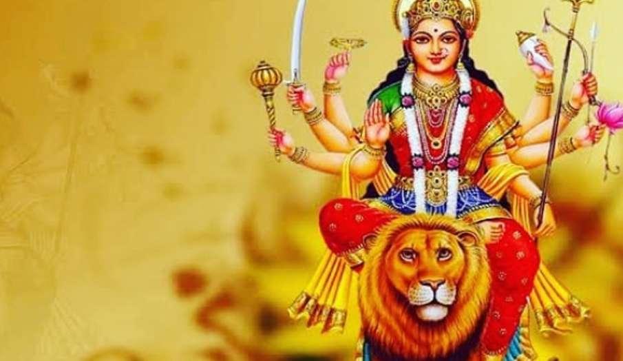 Shardiya Navratri 2020: नवरात्रि के दिनों में भूलकर भी न करें ये काम, रुष्ठ हो जाएगा मां- India TV Hindi