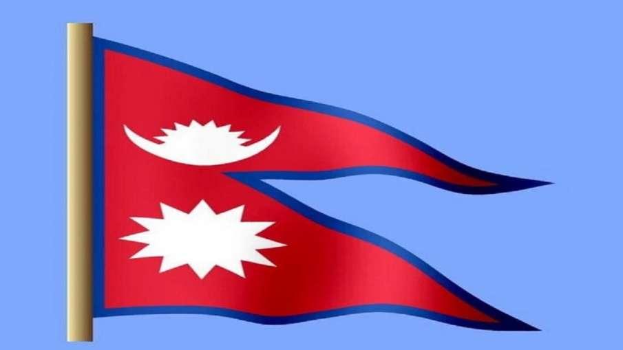 Chinese security personnel fired tear gas on Nepali team on border । मुंह में राम बगल में छुरी, चीन - India TV Hindi