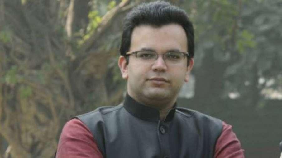 रोहन जेटली...- India TV Hindi