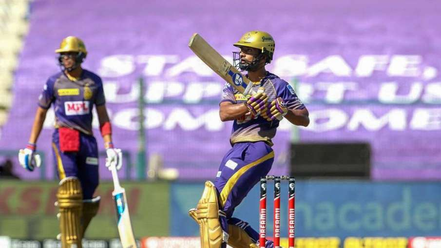 Rahul Tripathi, Sports, cricket, SRH, KKR- India TV Hindi