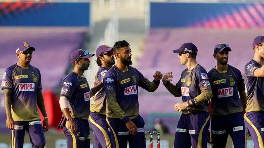 IPL 2020 : वरुण चक्रवर्ती...- India TV Hindi