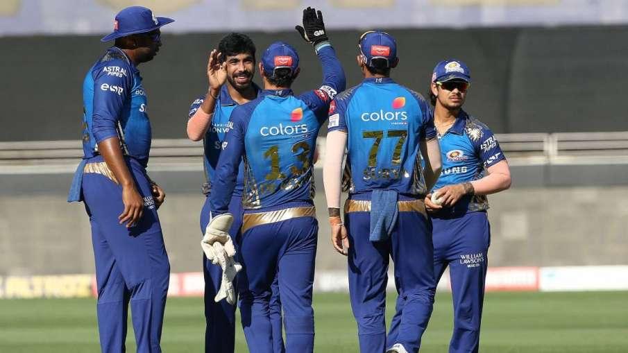Trent Bolt, Jasprit Bumrah, Shane Bond, sports, cricket, IPL 2020, Mumbai Indians - India TV Hindi