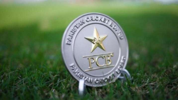 पाकिस्तान क्रिकेट...- India TV Hindi