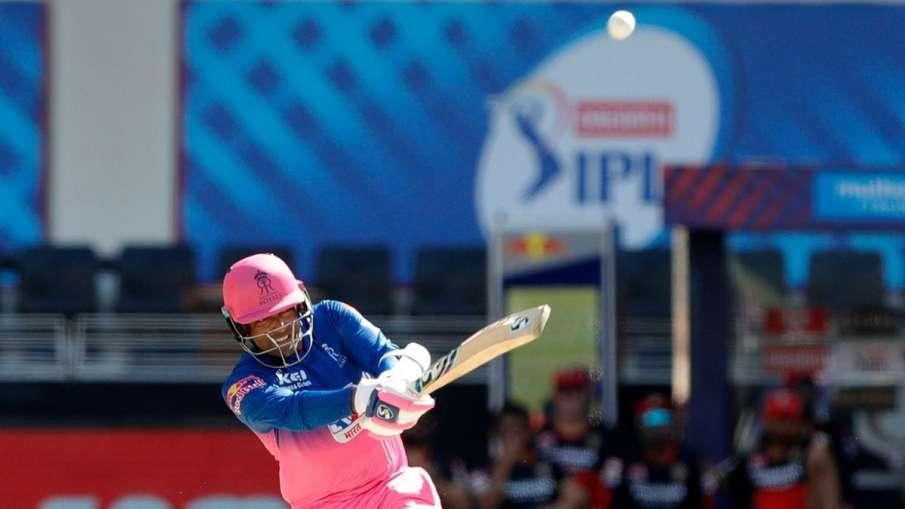 IPL 2020 : ओपनिंग करते हुए...- India TV Hindi