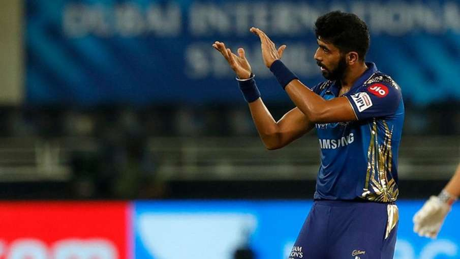 IPL 2020 : कोहली को आउट करने...- India TV Hindi