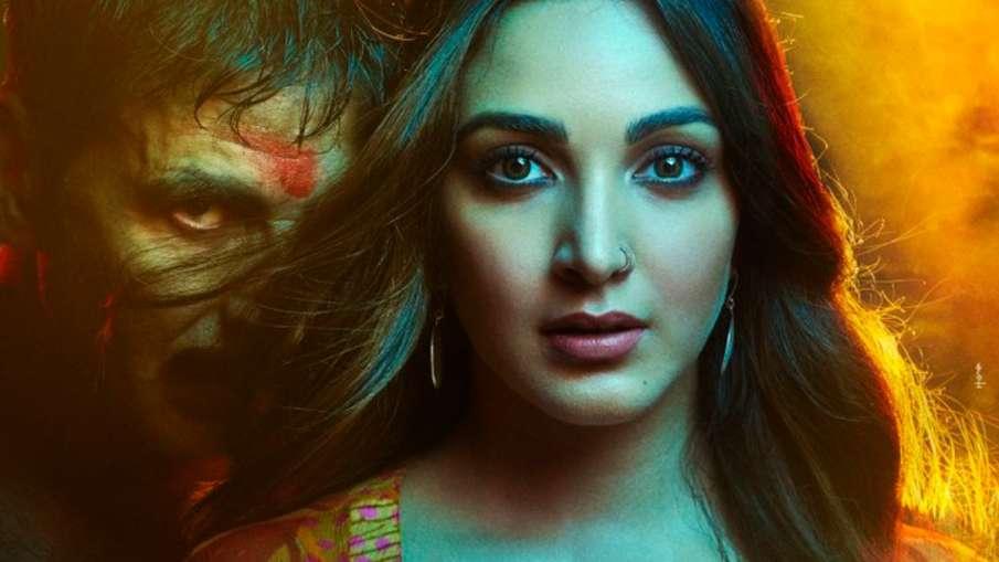 अक्षय कुमार-कियारा आडवाणी की फिल्म 'लक्ष्मी' आज हो रही है रिलीज, जानिए कब और कैसे देख सकते हैं - India TV Hindi