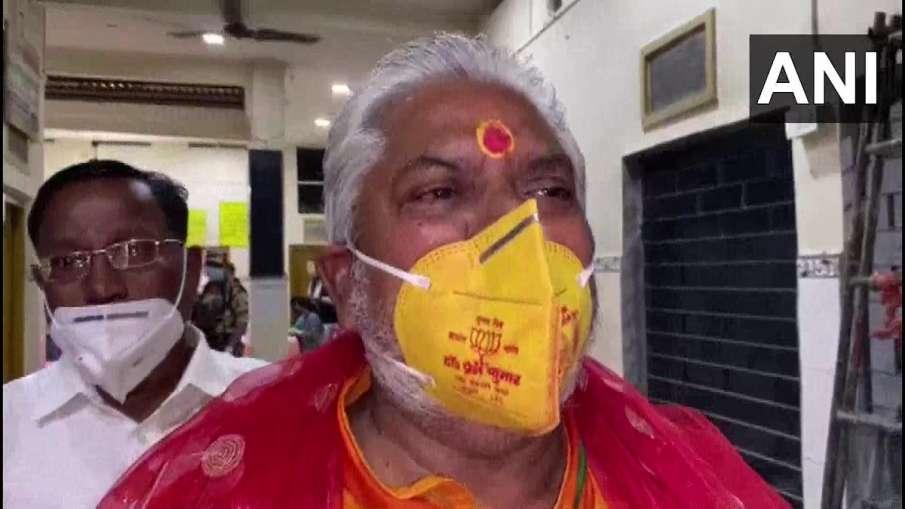 Bihar chunav- India TV Hindi