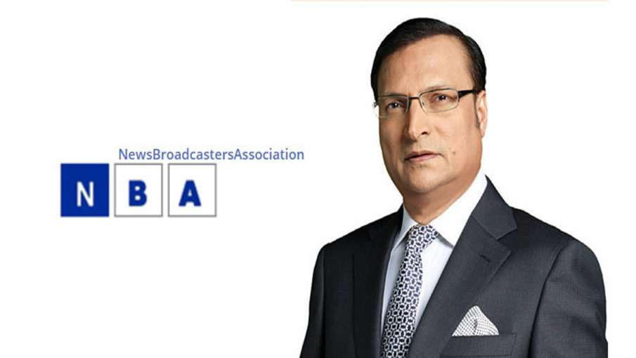 NBA opposes victimisation of Republic TV journalists- India TV Hindi