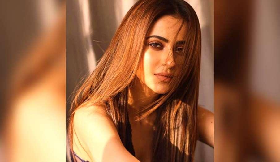 Rakul Preet singh- India TV Hindi