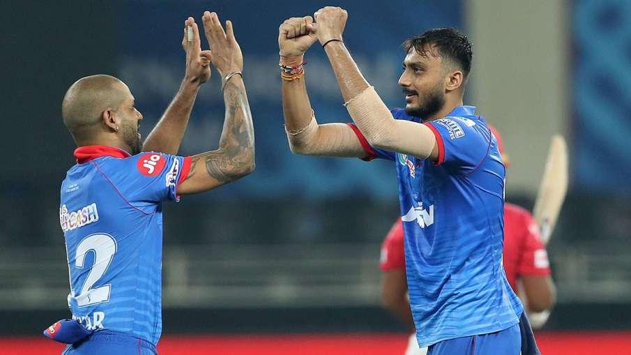 KXIP vs DC Dream11 Team Prediction And Fantasy Tips Kings XI Punjab vs Delhi Capitals Playing XI- India TV Hindi