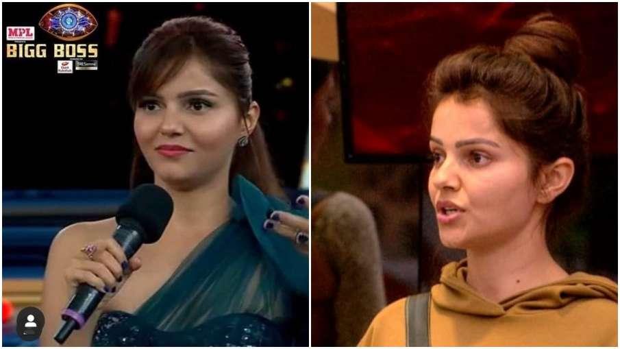 Bigg Boss 14 Episode 4, 7 Oct LIVE Updatesू- India TV Hindi