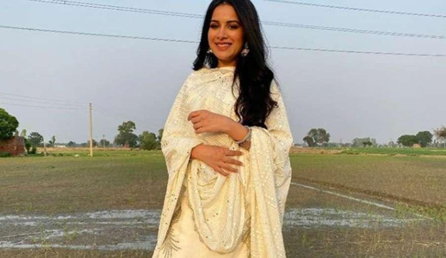 Bigg Boss 14: आज घर से बेघर हो जाएगी पंजाबी एक्ट्रेस सारा गुरपाल!- India TV Hindi