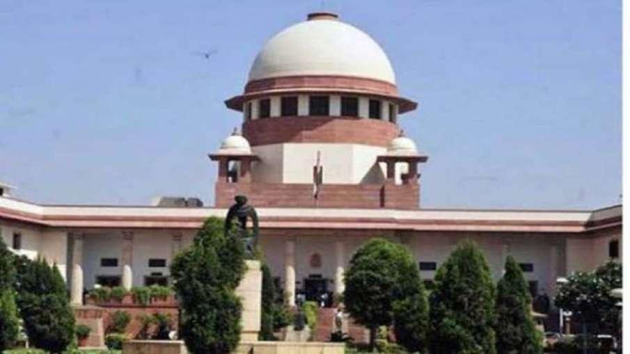 Hathras,supreme court- India TV Hindi