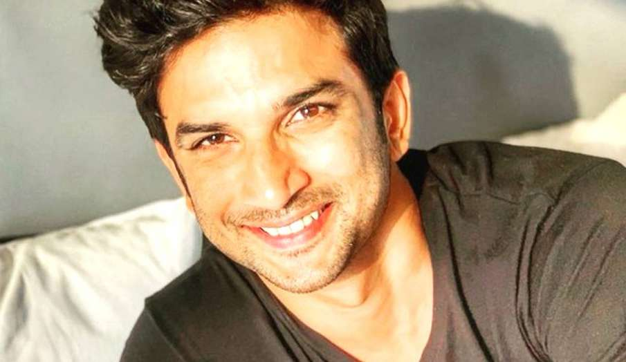 sushant singh rajput death probe live updates- India TV Hindi
