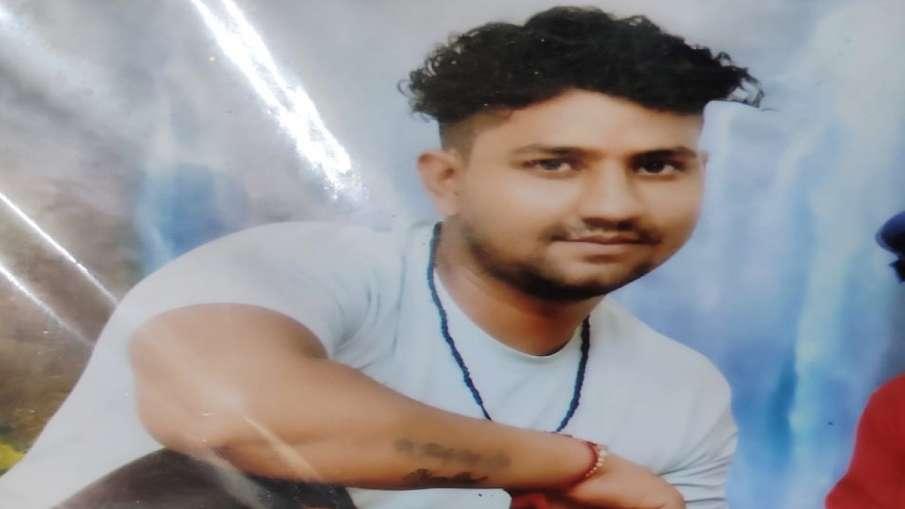 दिल्ली: घर के बाहर तेज गाना बजाने को लेकर कत्ल, चाकू से गोदकर उतारा मौत के घाट- India TV Hindi