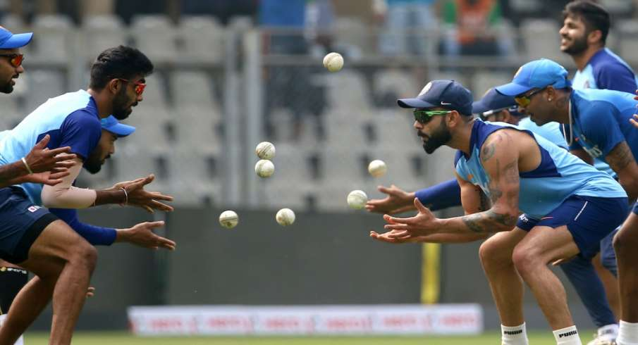 WBBL, IND vs AUS, India, Australia, cricket match- India TV Hindi