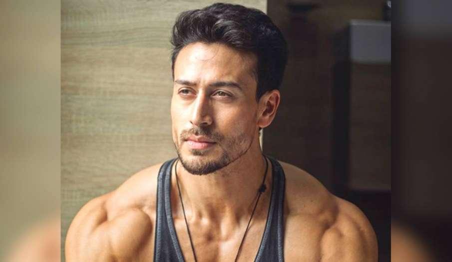 tiger shroff baaghi 4 heropanti 2 latest news- India TV Hindi
