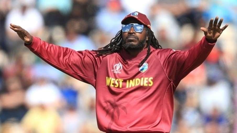 ओलपिंक में क्रिकेट...- India TV Hindi