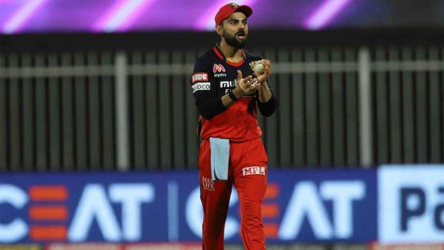 IPL से बाहर होने के बाद...- India TV Hindi