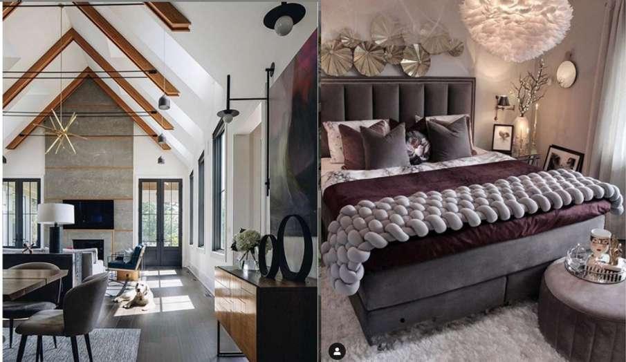 Vastu Tips: घर में कमरे बनवाते समय ध्यान रखें ये बातें, होगी सुख-समृद्धि- India TV Hindi