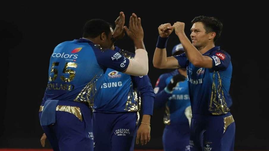 IPL 2020 : चेन्नई के खिलाफ...- India TV Hindi