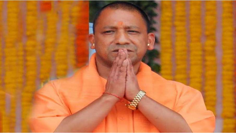 Yogi Adityanath- India TV Hindi