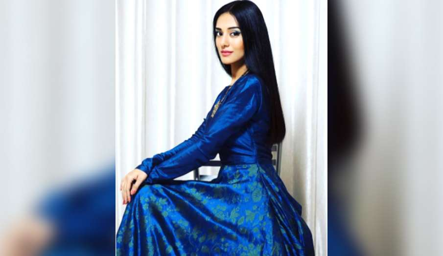 amrita rao says earlier it was important to have talent now there is talent management- India TV Hindi