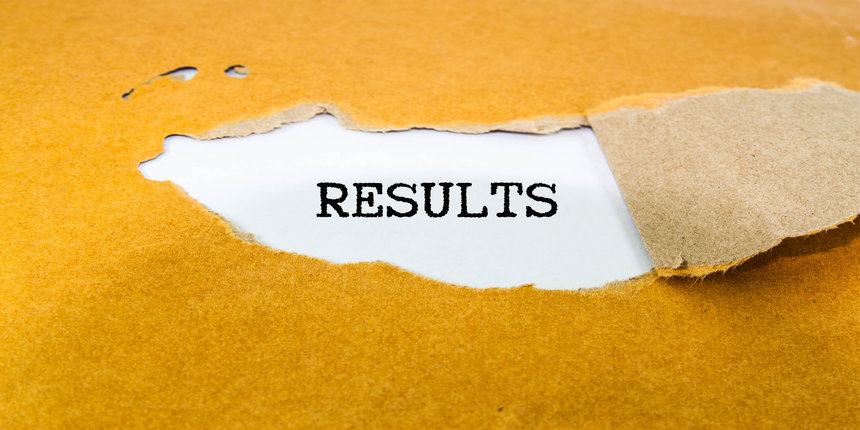 BSF Constable Recruitment Exam Result 2020- India TV Hindi